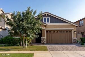 3023 E Arabian Drive, Gilbert, AZ 85296