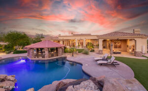 27768 N 70TH Street, Scottsdale, AZ 85266