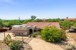 28202 N 58TH Street, Cave Creek, AZ 85331