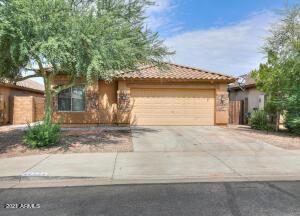 46094 W STARLIGHT Drive, Maricopa, AZ 85139