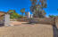 1743 S STANDAGE Avenue, Mesa, AZ 85202