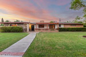 3232 E HAZELWOOD Street, Phoenix, AZ 85018