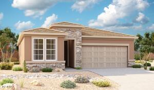767 W RACINE Drive, Casa Grande, AZ 85122