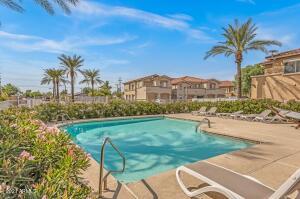 525 N Miller Road, 246, Scottsdale, AZ 85257