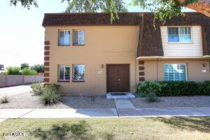 8466 E CHAPARRAL Road, Scottsdale, AZ 85250