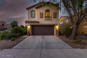 40438 W HELEN Court, Maricopa, AZ 85138