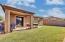 11053 E SHEPPERD Avenue, Mesa, AZ 85212
