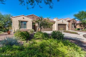 16958 W HOLLY Street, Goodyear, AZ 85395