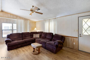 6209 E MCKELLIPS Road, 432, Mesa, AZ 85215