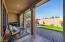 20750 N 87TH Street, 1007, Scottsdale, AZ 85255
