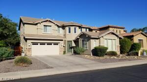 4050 S MINGUS Drive, Chandler, AZ 85249