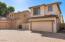 16121 N 21ST Lane, Phoenix, AZ 85023