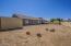 1766 E FREMONT Road, Phoenix, AZ 85042