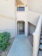 9695 N 93RD Way N, 145, Scottsdale, AZ 85258