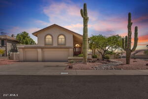 13025 S 37TH Place, Phoenix, AZ 85044