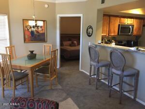 15095 N THOMPSON PEAK Parkway, 2118, Scottsdale, AZ 85260