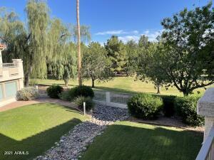 10080 E MOUNTAINVIEW LAKE Drive, 214, Scottsdale, AZ 85258