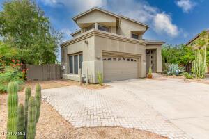 3556 N TIROL Circle, Mesa, AZ 85215