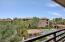 Overlooking Resort Pool