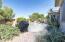 562 E TROPICAL Drive, Casa Grande, AZ 85122