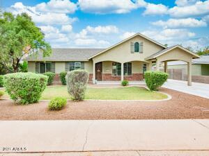 3627 E PICCADILLY Road, Phoenix, AZ 85018