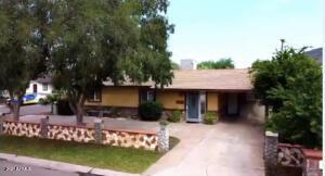 1736 W CHERYL Drive, Phoenix, AZ 85021