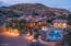 14011 S Canyon Drive, Phoenix, AZ 85048