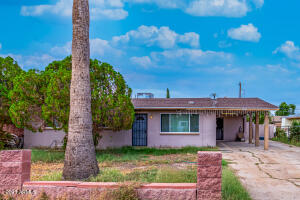 2808 W TUCKEY Lane, Phoenix, AZ 85017
