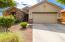18319 W SAGUARO Lane, Surprise, AZ 85388