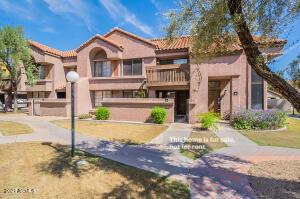 925 N COLLEGE Avenue, G225, Tempe, AZ 85281
