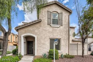 1950 W FARIA Lane, Phoenix, AZ 85023