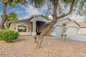 3560 E LOS ALTOS Road, Gilbert, AZ 85297
