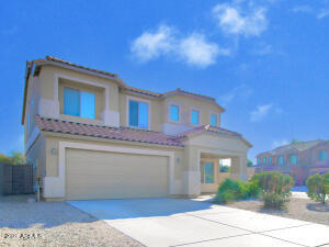 3313 W MINERAL BUTTE Drive, Queen Creek, AZ 85142