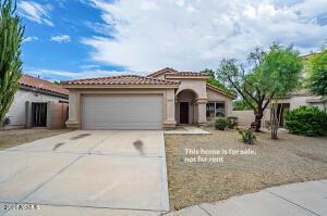 26403 N 41ST Street, Phoenix, AZ 85050