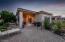8278 E HOVERLAND Road, Scottsdale, AZ 85255