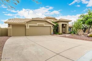 30616 N 41ST Street, Cave Creek, AZ 85331