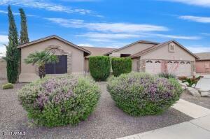 6268 N 88th Avenue, Glendale, AZ 85305