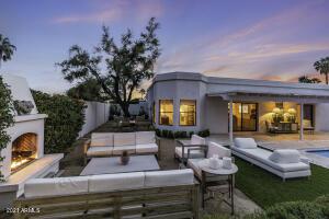 6766 E BEVERLY Lane, Scottsdale, AZ 85254