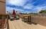9709 E MOUNTAIN VIEW Road, 1720, Scottsdale, AZ 85258