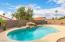 4433 E ROCK WREN Road, Phoenix, AZ 85044