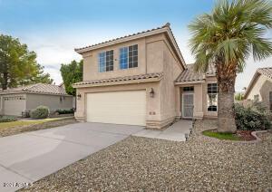 52 N BIRCH Street, Gilbert, AZ 85233
