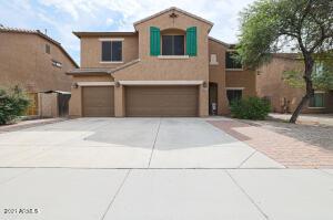 11867 W SHERMAN Street, Avondale, AZ 85323