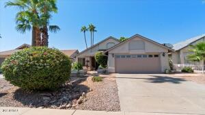 1118 N 87TH Street, Scottsdale, AZ 85257