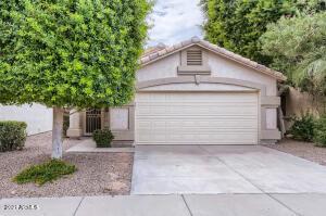 1425 E CATHEDRAL ROCK Drive, Phoenix, AZ 85048