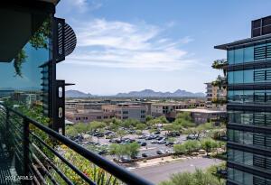 7180 E KIERLAND Boulevard, 819, Scottsdale, AZ 85254