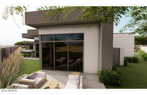 RENDING BY CULLUM HOMES. PHOTO IS OF MODEL AND MAY NOT REPRESENT THE FINAL PRODUCT.