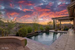 4416 S PRIMROSE Drive, Gold Canyon, AZ 85118