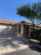 7500 E DEER VALLEY Road, 108, Scottsdale, AZ 85255