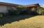 4002 N 79th Drive, -------, Phoenix, AZ 85033