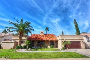 9032 N 83RD Street, Scottsdale, AZ 85258